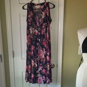 Women\'s Jr Plus Size Dresses on Poshmark